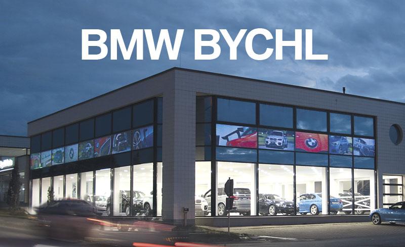 Bychl Group International 591314175d7